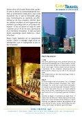 Opera i berlin - GIBA Travel - Page 2
