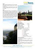 Opera i berlin - GIBA Travel - Page 3
