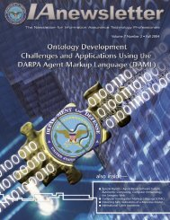 Download as a PDF - IAC - Defense Technical Information Center