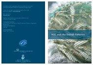 MSC and the Danish fisheries