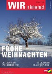 Als PDF-Datei downloaden (11 MB) - SPÖ Tullnerbach