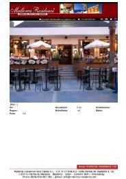 Santa Ponsa-Luxus Villa in unverbaubarem Meerblick und vier ...