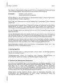 Vorschriften Flohmarkt 2010.pdf - Messen & Märkte - Page 2