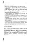 Vorschriften Flohmarkt 2010.pdf - Messen & Märkte - Page 4