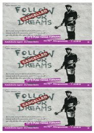 Download (2605 kb) - Falken Berlin