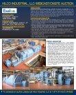 WebCast/OnsIte auCtIOn - Maynards - Page 2
