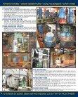WebCast/OnsIte auCtIOn - Maynards - Page 4