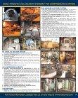 WebCast/OnsIte auCtIOn - Maynards - Page 5