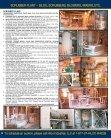 WebCast/OnsIte auCtIOn - Maynards - Page 6