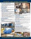 WebCast/OnsIte auCtIOn - Maynards - Page 7