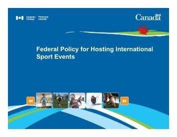 Blinn Giroux .pdf - Coaching Association of Canada