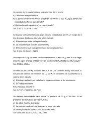 Trabajo, Potencia y Energía.pdf - maristascoruna