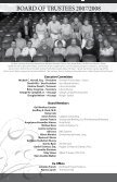 Annual Report FY 2007 - The Music Hall, Portsmouth - Page 4