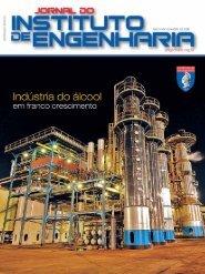 Edição 42 - Instituto de Engenharia