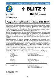 INFO (3 Seiten) - Spielwaren Heinz