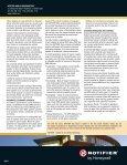 Towson University - Notifier - Page 2