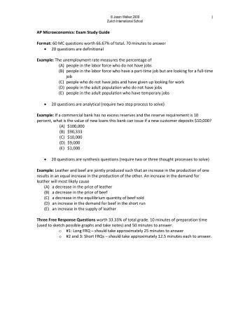 euro ap ch 22 study guide Social studies high school english mrs schmid - ap euro mrs schmid - ap world history mrs schmid key concepts study guide period 2 key concepts study.