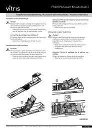 FS20 (Portavant 80 automatic)