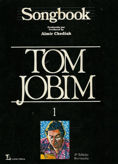 songbook-tom-jobim-vol-1-2-e-3-almir-chediak
