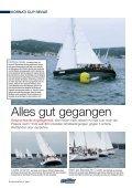 Ausgabe 5 hier downloaden - Yachtrevue - Seite 2
