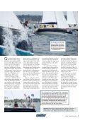 Ausgabe 5 hier downloaden - Yachtrevue - Seite 3