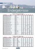 Ausgabe 5 hier downloaden - Yachtrevue - Seite 6