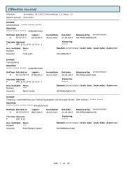 Offentleg journal 03 26 2013.pdf - Helse Førde