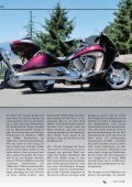 "Die ""Luxus – Liner"" - Kultourbikes.de - Page 2"