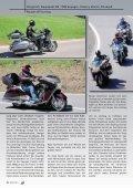 "Die ""Luxus – Liner"" - Kultourbikes.de - Page 3"