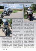 "Die ""Luxus – Liner"" - Kultourbikes.de - Page 4"