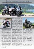 "Die ""Luxus – Liner"" - Kultourbikes.de - Page 6"