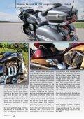 "Die ""Luxus – Liner"" - Kultourbikes.de - Page 7"