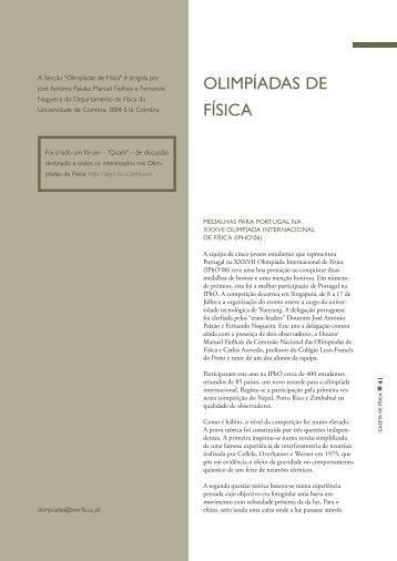 Documento pdf - Nautilus - Universidade de Coimbra