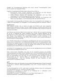 Protokoll der JHV 2011 - Turngemeinde Schötmar - Page 3