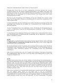 Protokoll der JHV 2011 - Turngemeinde Schötmar - Page 4