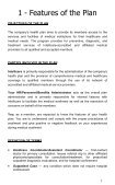 accredited full service clinics - Intellicare - Page 7