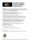 FORBUDTE OFFERGAVER - offergaver og kriserite - Page 2