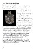 FORBUDTE OFFERGAVER - offergaver og kriserite - Page 4