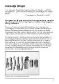 FORBUDTE OFFERGAVER - offergaver og kriserite - Page 5