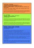 full programme - Odin Teatret - Page 2