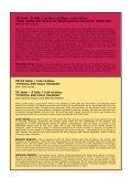 full programme - Odin Teatret - Page 3