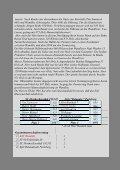 2. LKH > Vetschau II zittert - kegeln-osl.de - Seite 2
