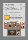 2. LKH > Vetschau II zittert - kegeln-osl.de - Seite 4