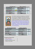 2. LKH > Vetschau II zittert - kegeln-osl.de - Seite 5