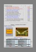 2. LKH > Vetschau II zittert - kegeln-osl.de - Seite 6
