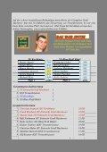 2. LKH > Vetschau II zittert - kegeln-osl.de - Seite 7