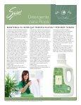 Detergente para Ropa - Page 2