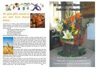 Crook Magazine 2011 10-11.pdf - The Parish of Crosthwaite and Lyth