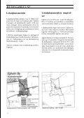 Lokalplan 05-046 Kursuscenter og Pensionat, Egholm Vestergaard - Page 6