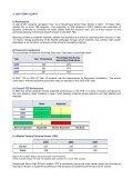 Annual Report 2007 - Rossmoyne Senior High School - Page 4